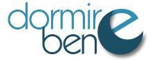 DORMIRE BENE Logo
