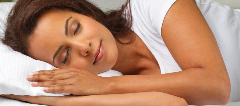 dormire-bene-allunga-la-vita