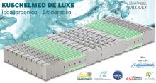 Kuschelmed-de-Luxe15-1