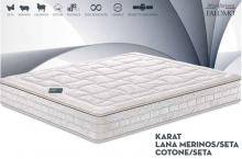 Karat-Lana-Merinos-Cot-1-13