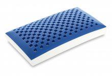 guanciale-memory-blue-saponetta