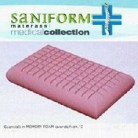 lavanda saniform